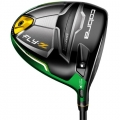Cobra FLY Z Green Drivers