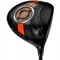 Cobra KING LTD Drivers