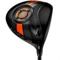 Cobra KING LTD Pro Drivers