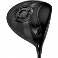 Cobra KING LTD Black Driver