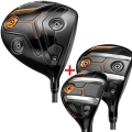 Cobra KING F7 Driver Father's day Promotion