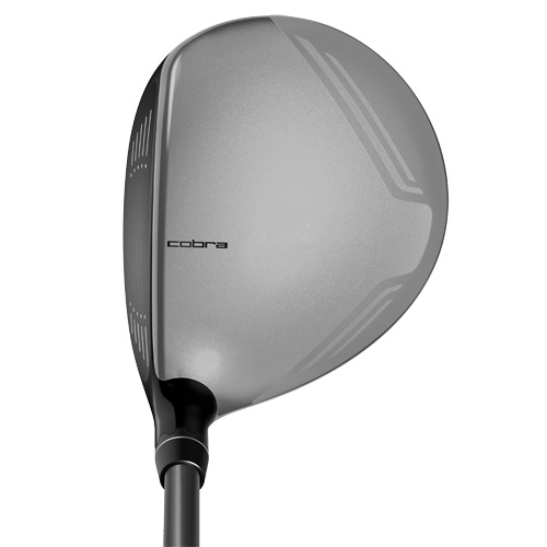 Shop Cobra King F7 Father S Day Promotion Fairway Golf