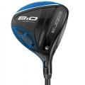 Cobra BIO CELL Blue Fairway Woods