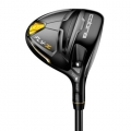 Cobra FLY Z Black Fairway Woods
