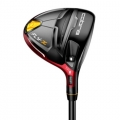 Cobra FLY Z Red Fairway Woods