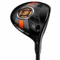 Cobra KING LTD Fairway Woods