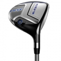 Cobra Max Fairway Woods