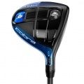 Cobra KING F6 Blue Aster Fairway Woods