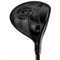 Cobra KING LTD Black Fairway Wood