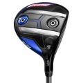 Cobra KING F7 Blue Fairway Wood