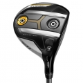 Cobra KING F7 Silver Fairway Wood