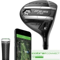 Cobra KING F8 Nardo Fairway Wood