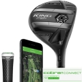 Cobra KING F8+ Nardo Fairway Wood