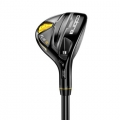 Cobra FLY Z Black Hybrids
