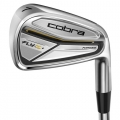 Cobra FLY Z+ Forged Irons