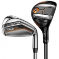 Cobra KING F7 Combo Iron Set