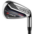 Cobra F-MAX ONE Length irons