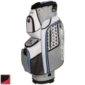 Cobra Ladies Ultralight Cart Bag