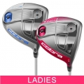 Cobra Ladies KING F6 Drivers