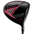 Cobra Ladies F-MAX Offset Driver