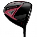 Cobra Ladies F-MAX Straight Neck Driver