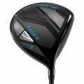 Cobra Ladies FMAX Offset Superlite Driver