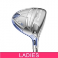 Cobra Ladies FLY Z Ultramarine Fairway Woods