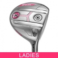 Cobra Ladies King F7 Fairway