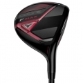 Cobra Ladies F-MAX Fairway Wood