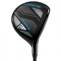 Cobra Ladies FMAX Superlite Fairway Wood