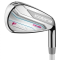 Cobra Ladies F-MAX ONE Length Irons