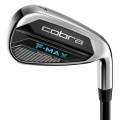 Cobra Ladies FMAX Superlite Irons