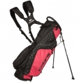 Cobra Ladies Ultralight Stand Bag