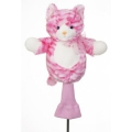 CreativeCovers Candy the Cat Headcover