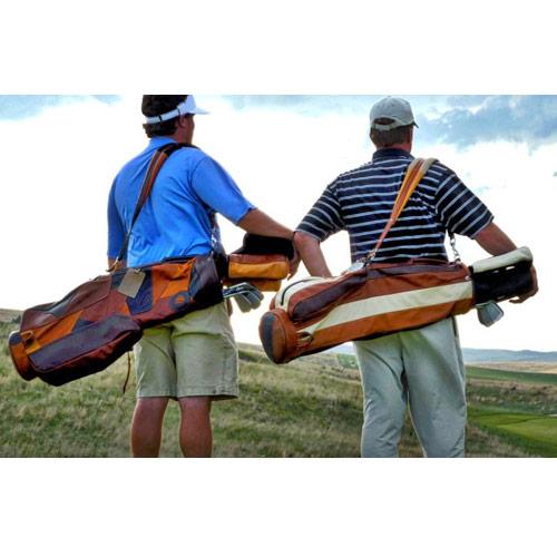 905b854ab9f Buy golf clubs, balls, shoes, apparel and accessory - fairwaygolfusa.com