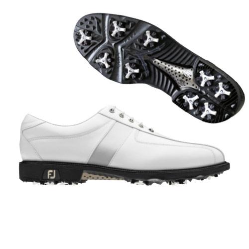 My JOYS FJ ICON Sport Shoes/マイJOYS FJ ICONスポーツシューズ【ゴルフシューズFootJoy(フットジョイ)】/MYJ_CS_10000300/FootJoy(フットジョイ)/激安クラブ USAから直送【フェアウェイゴルフインク】