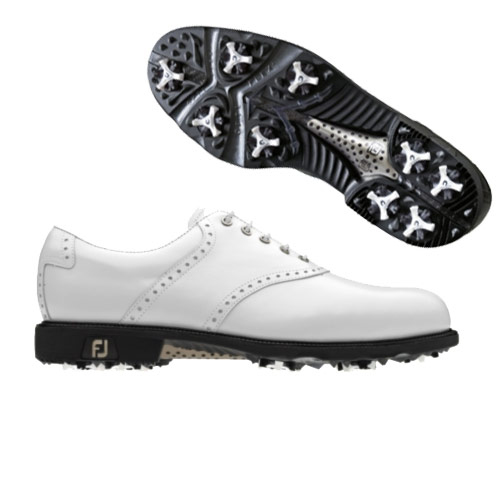 MyJoys FJ ICON Traditional Shoes (#52010)