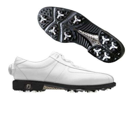 My JOYS FJ ICON Sport with BOA Shoes