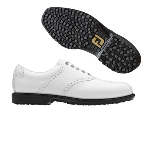 MyJoys FJ Professional Traditional Shoes (#52270)