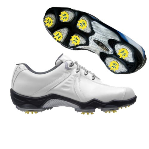 My JOYS DryJoy Tech Shoes/マイJOYS DryJoyテックシューズ【ゴルフシューズFootJoy(フットジョイ)】/MYJ_CS_10000310/FootJoy(フットジョイ)/激安クラブ USAから直送【フェアウェイゴルフインク】
