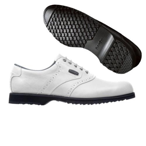 My JOYS DryJoy Spikeless Shoes