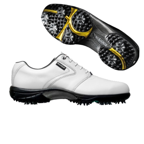 MyJOYS Contour Shoes/MyJOYS輪郭シューズ【ゴルフシューズFootJoy(フットジョイ)】/MYJ_CS_10000313/FootJoy(フットジョイ)/激安クラブ USAから直送【フェアウェイゴルフインク】