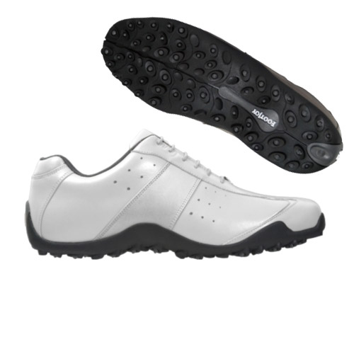 MyJOYS LoPro Collection Spikeless Shoes