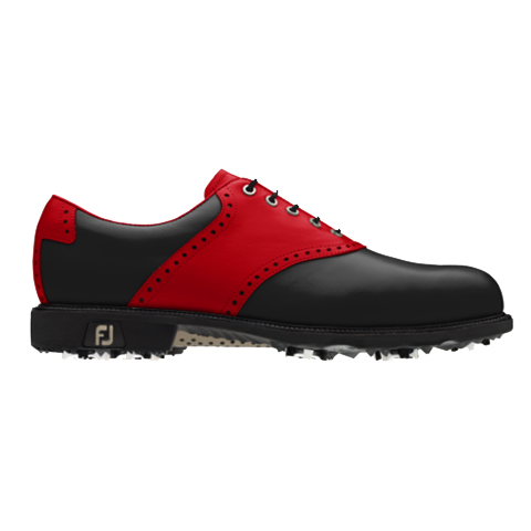MyJoys FJ ICON Traditional お薦めスタイル (#52010)