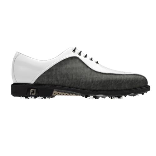 MyJOYS FJ ICON Asymmetrical Shoes お薦めスタイル