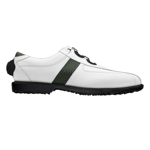 MyJOYS FJ Professional Sport with BOA Shoes お薦めスタイル