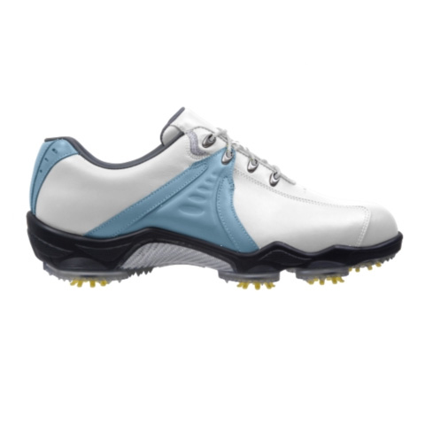 MyJOYS DryJoy Tech Shoes お薦めスタイル/MyJOYS DryJoyテックシューズお薦めスタイル【ゴルフシューズFootJoy(フットジョイ)】/MYJ_CS_10000410/FootJoy(フットジョイ)/激安クラブ USAから直送【フェアウェイゴルフインク】