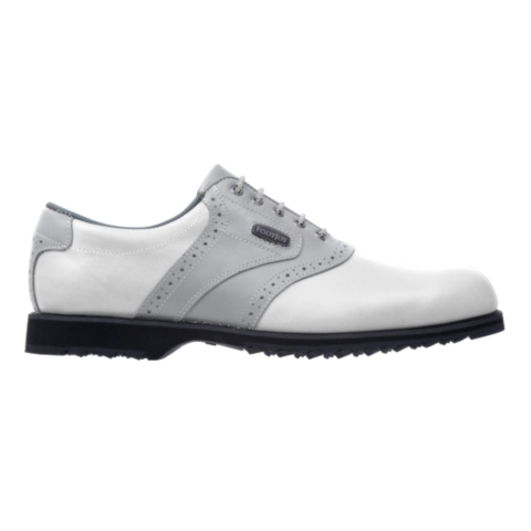 MyJOYS DryJoys Spikeless Shoes お薦めスタイル