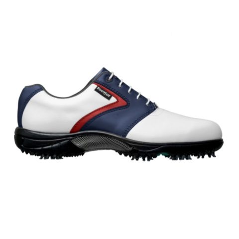 MyJOYS Contour Series Shoes お薦めスタイル