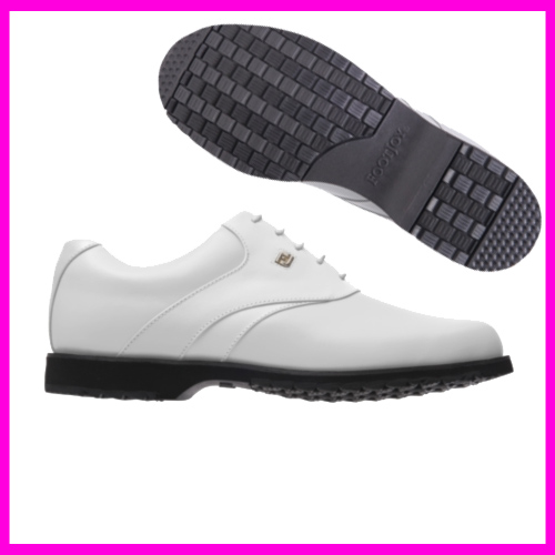 My JOYS Womens DryJoy Spikeless Shoes